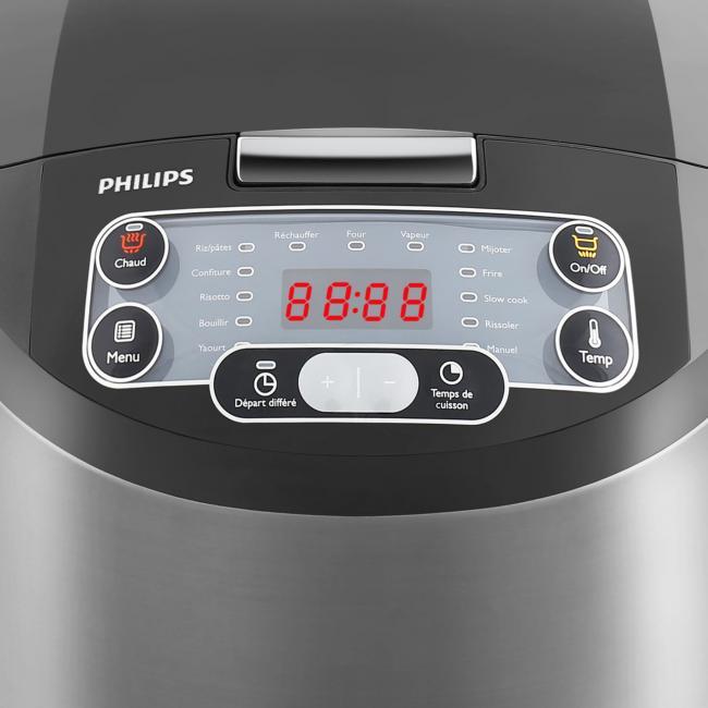 Philips-322008707-HD3137_77-DPP-global-001-zoom