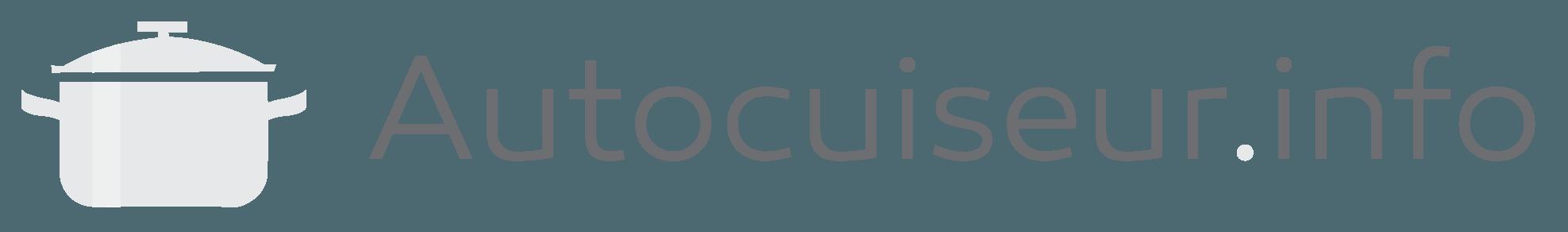 Autocuiseur.info