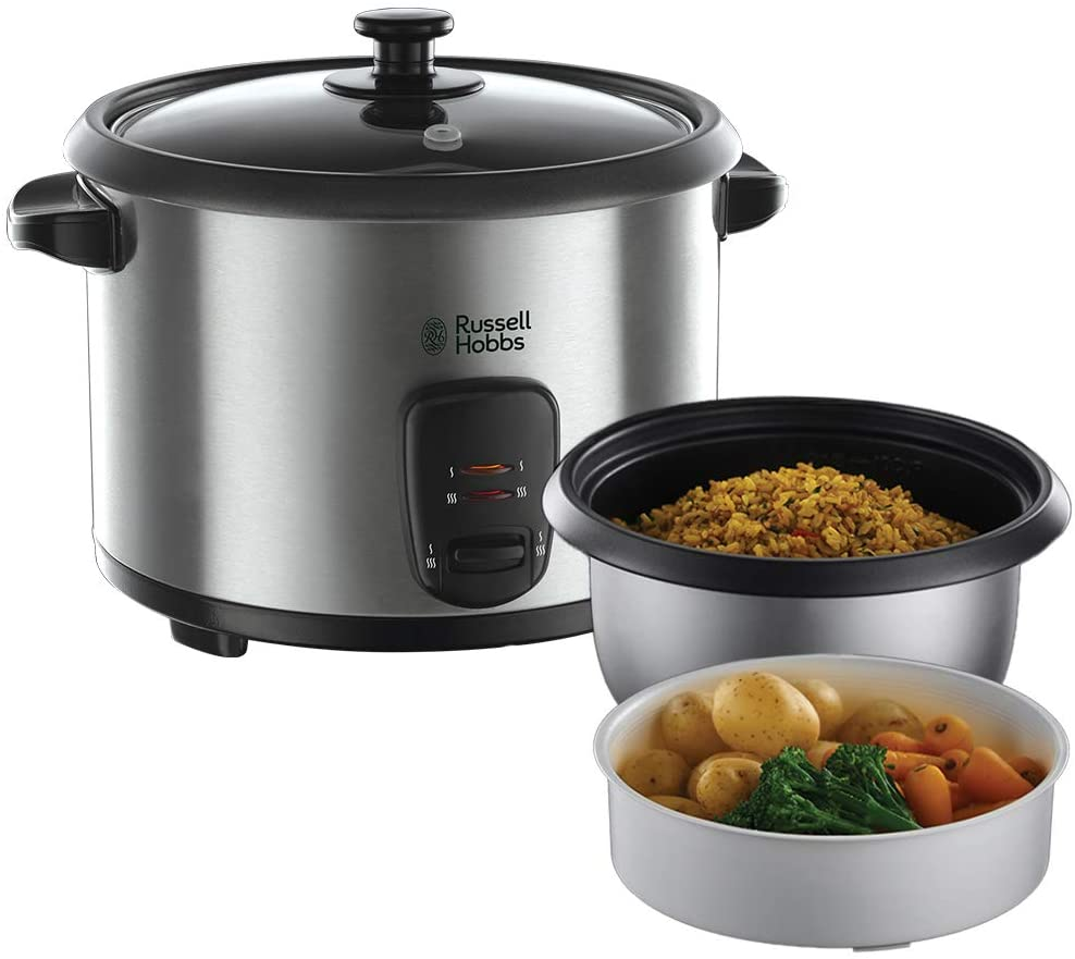 autocuiseur Russell Hobbs 19750-56
