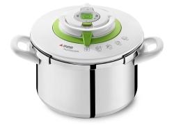 L'autocuiseur: un appareil indispensable pour votre cuisine