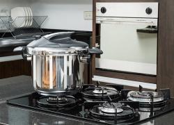 Autocuiseur ou cuiseur vapeur?